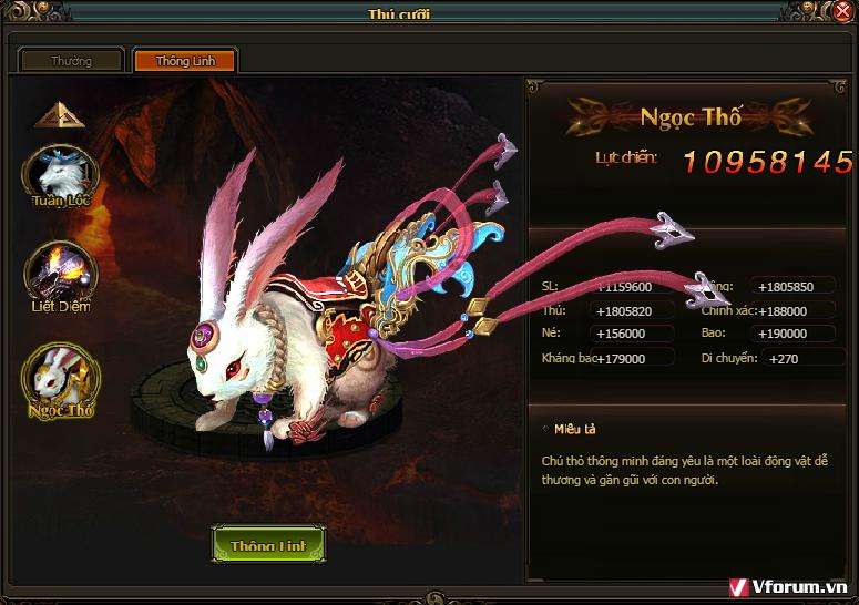 Phongvan20 open s26 webgame ĐẦu tiÊn viỆt nam free 99.999.999knb 10/01