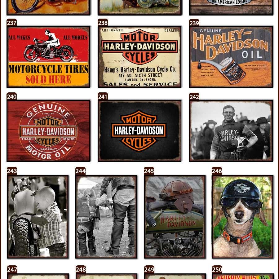Placas, Vintage, Retro, Cerveja, Decoração, Antigas, MDF, Esportes, Pop Art, Robô, Marinheira, We Can Do It, Música Clássica, Hot Dog, Hamburguer