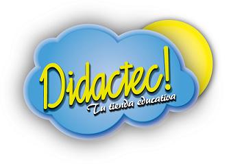 Didactec