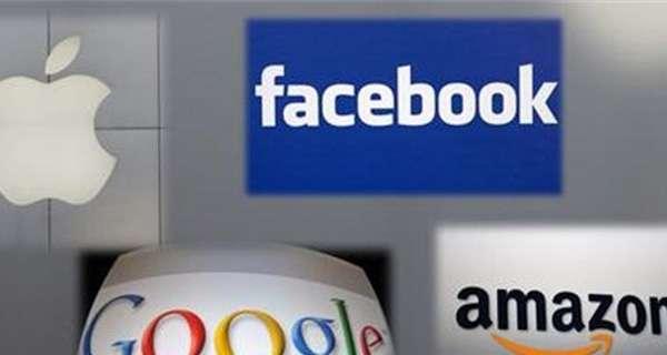 5 công ty công nghệ hàng đầu thế giới kiếm tiền bằng cách nào?
