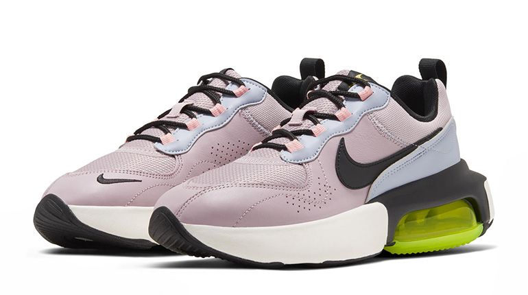 The Sneakers That Caught Our Eye - Nike Air Max Verona