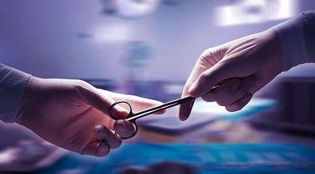 phương pháp điều trị ung thư 01