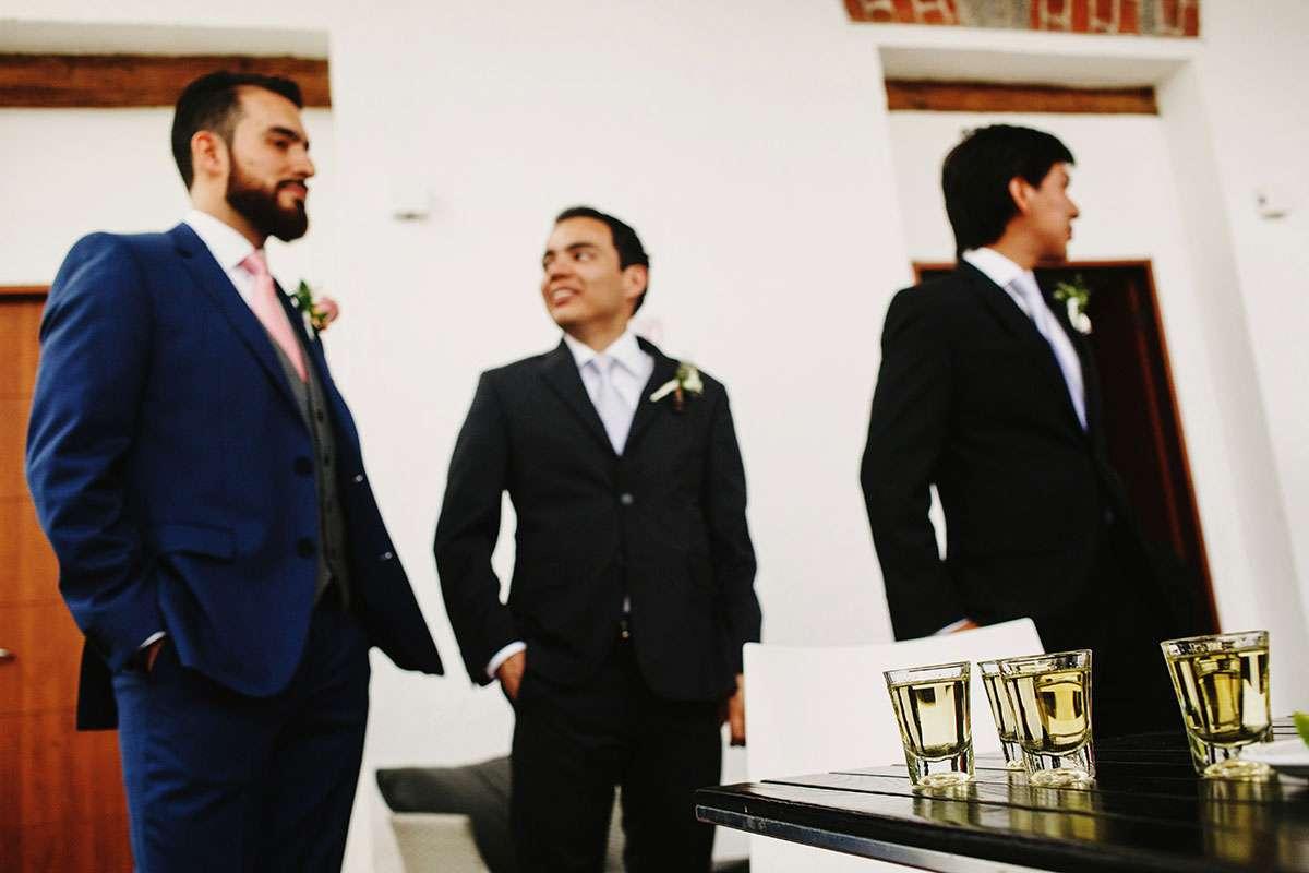 fotografos de boda en puebla mexico