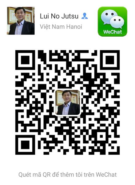 Bán Nhà Mặt Tiền Phường 4 Tuy Hòa Phú Yên