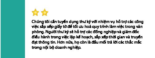 cach-viet-tin-tuyen-dung-1