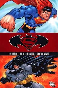 Superman ve Batman: Halk Düşmanları - 2009 Türkçe Dublaj MKV indir
