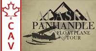 Alaska Panhandle