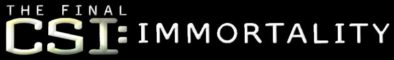 Download The Final CSI Immortality 2015 iTALiAN AC3 DVDRip XviD-TTN[MT] Torrent