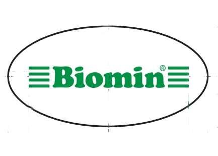 Công ty Biomin Việt Nam