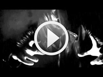 endemise - anathema (official video) 2016