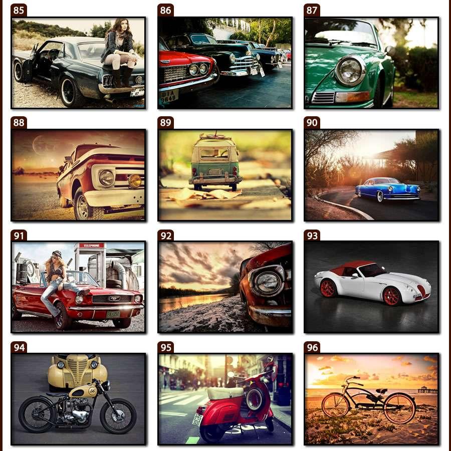 Placas, Vintage, Retro, Cerveja, Decoração, Antigas, MDF, Paris, Inglaterra, Londres, Futebol, Brasil, Café