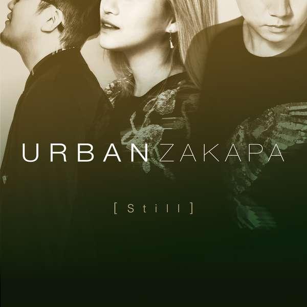 Urban Zakapa - Still (Full Mini Album) - I Don't Love You + MV K2Ost free mp3 download korean song kpop kdrama ost lyric 320 kbps