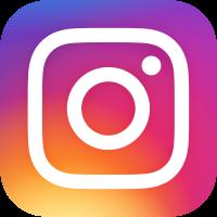 Instagram MUCHOCASTRO