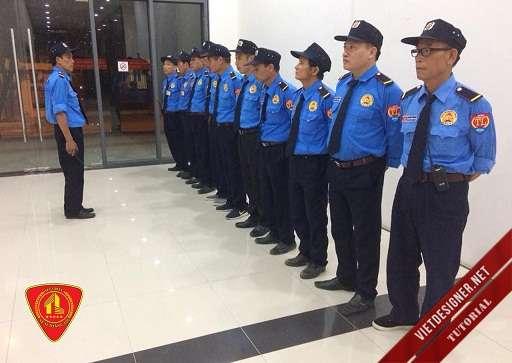 Cong Ty Cung Cap Bao Ve Gia Re 2019