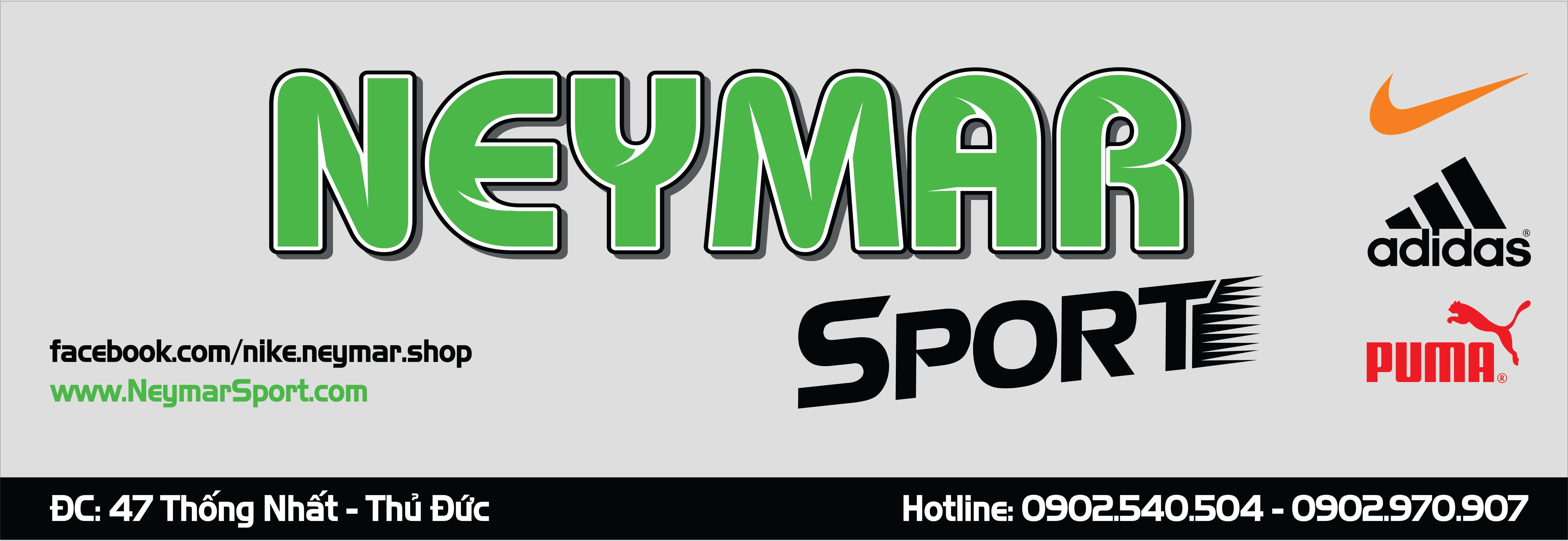 www.123nhanh.com: Giày đá banh chính hãng - Neymarsport _ The nonstop star