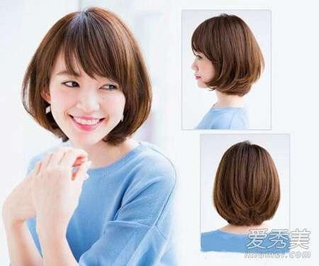 Năm mẫu tóc đẹp lung linh để sẵn sàng trong những ngày hè tới