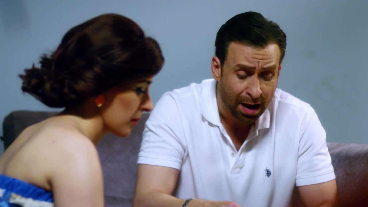 المسلسل المصري دلع بنات (2014) 720p تحميل تورنت 15 arabp2p.com