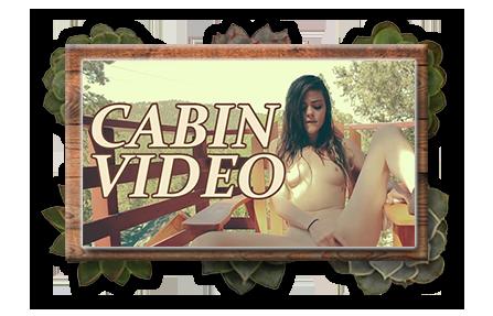 Cabin Video