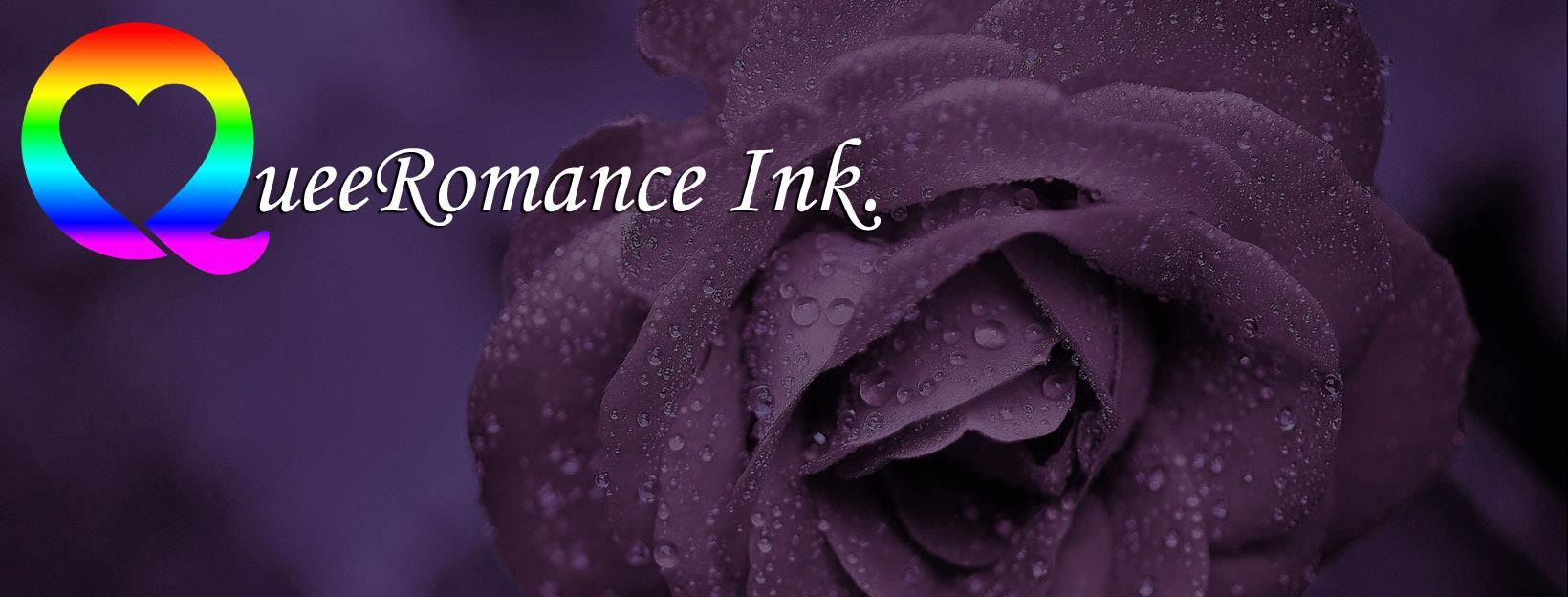 Queeromance Ink