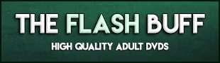 TFB Adult DVDs