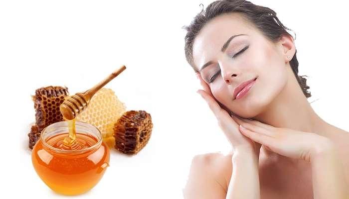 Chia sẻ cách trị nám da bằng mật ong bạn không thể bỏ qua