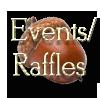 EventsRules