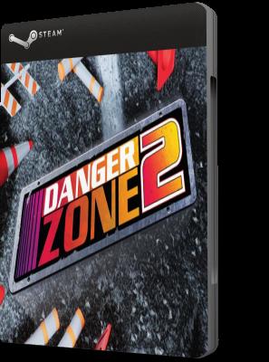[PC] Danger Zone 2 (2018) - ENG