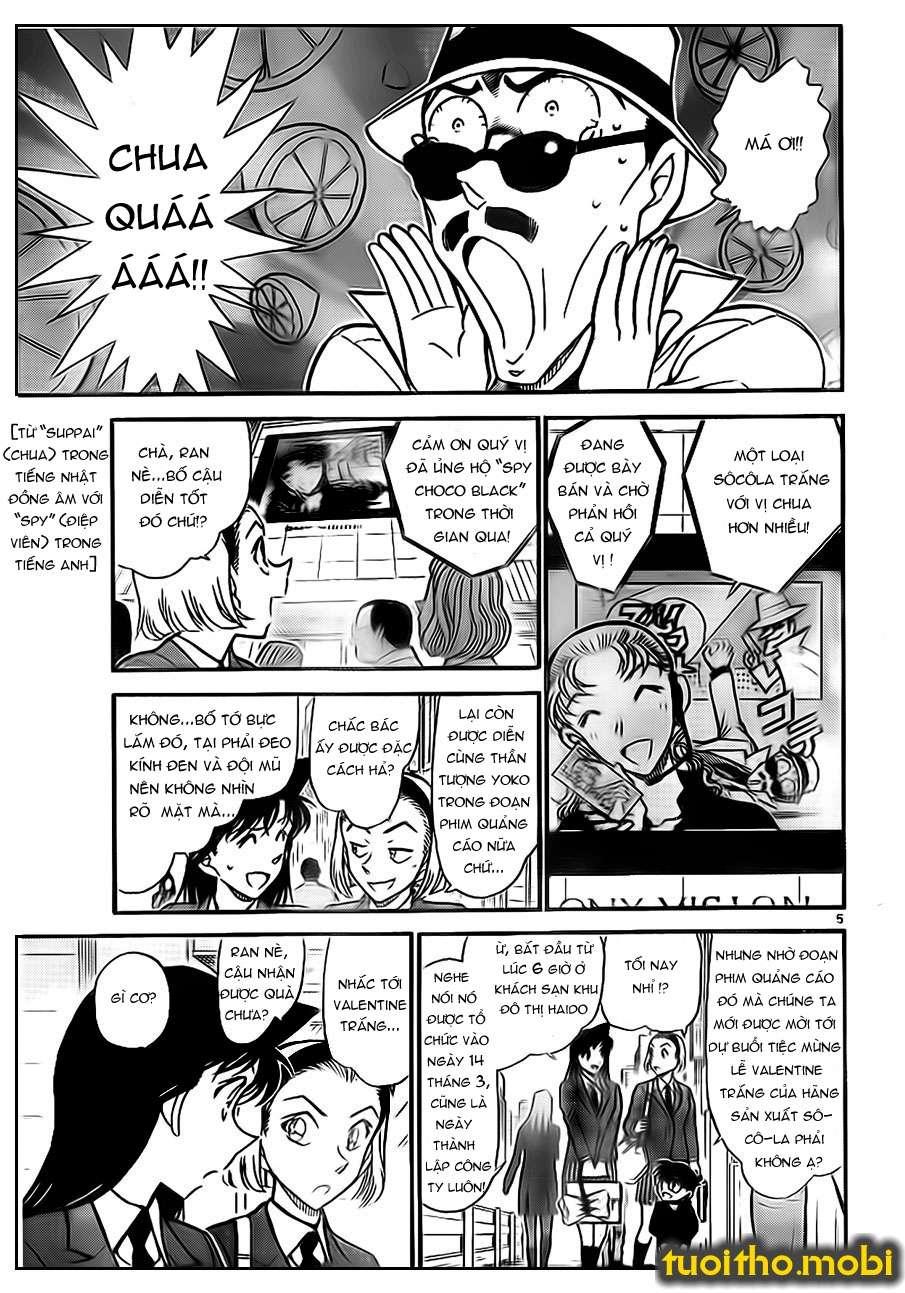 conan chương 725 trang 4
