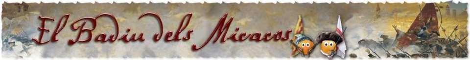 El Badiu dels Micacos