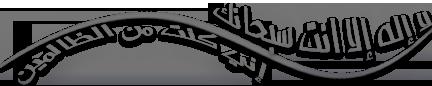 العلامات والشعارات الفيديو SoftOrbits Remove Logo Now! 2018,2017 q1ojsV.png