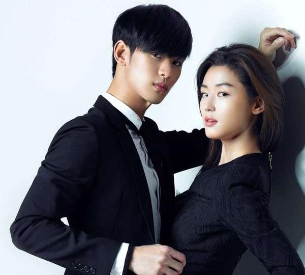tai-nhac-chuong-ost-phim-vi-sao-dua-anh-toi-8nhacchuonghay-com
