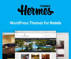 best-themes-online.com