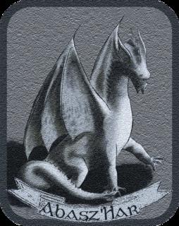 Forum Abasz'Har: Forum o Dungeons & Dragons Strona Główna