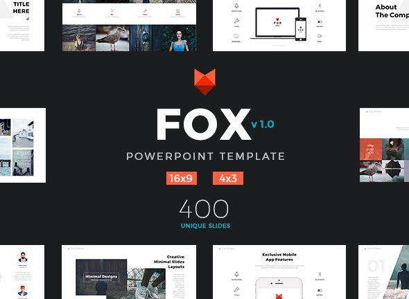 k8b2Z6 - Download Marketofy - Ultimate PowerPoint Template