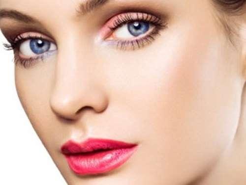 5 phương pháp trị quầng thâm mắt hiệu quả
