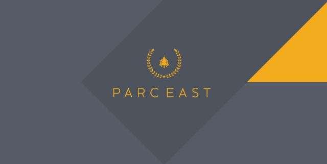ParcEast1