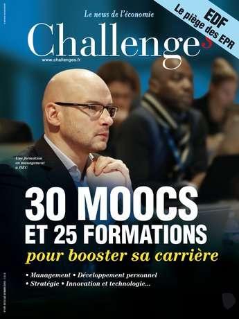 Challenges 470 - 24 au 30 Mars 2016
