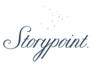 Storypoint Logo