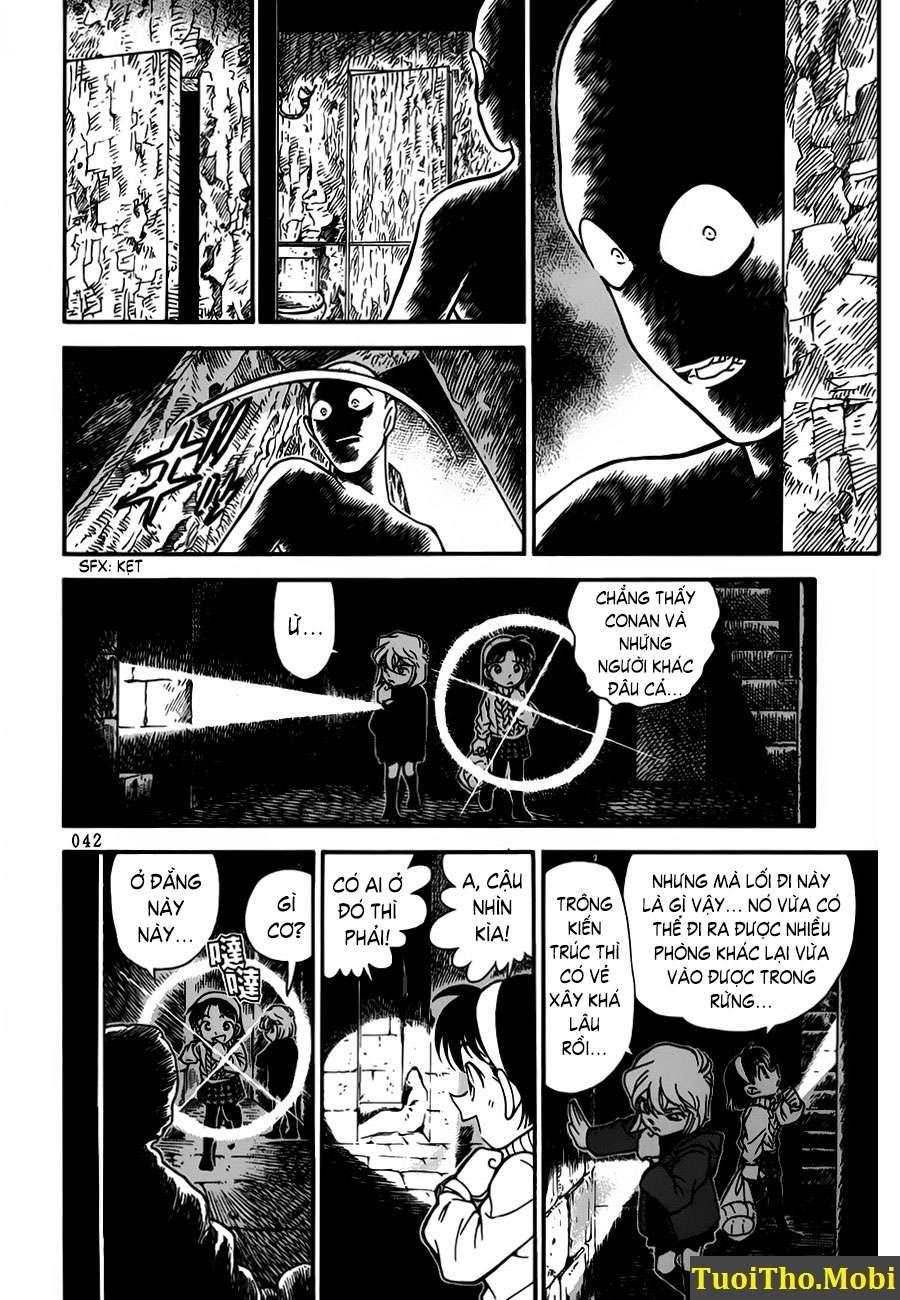 conan chương 203 trang 7