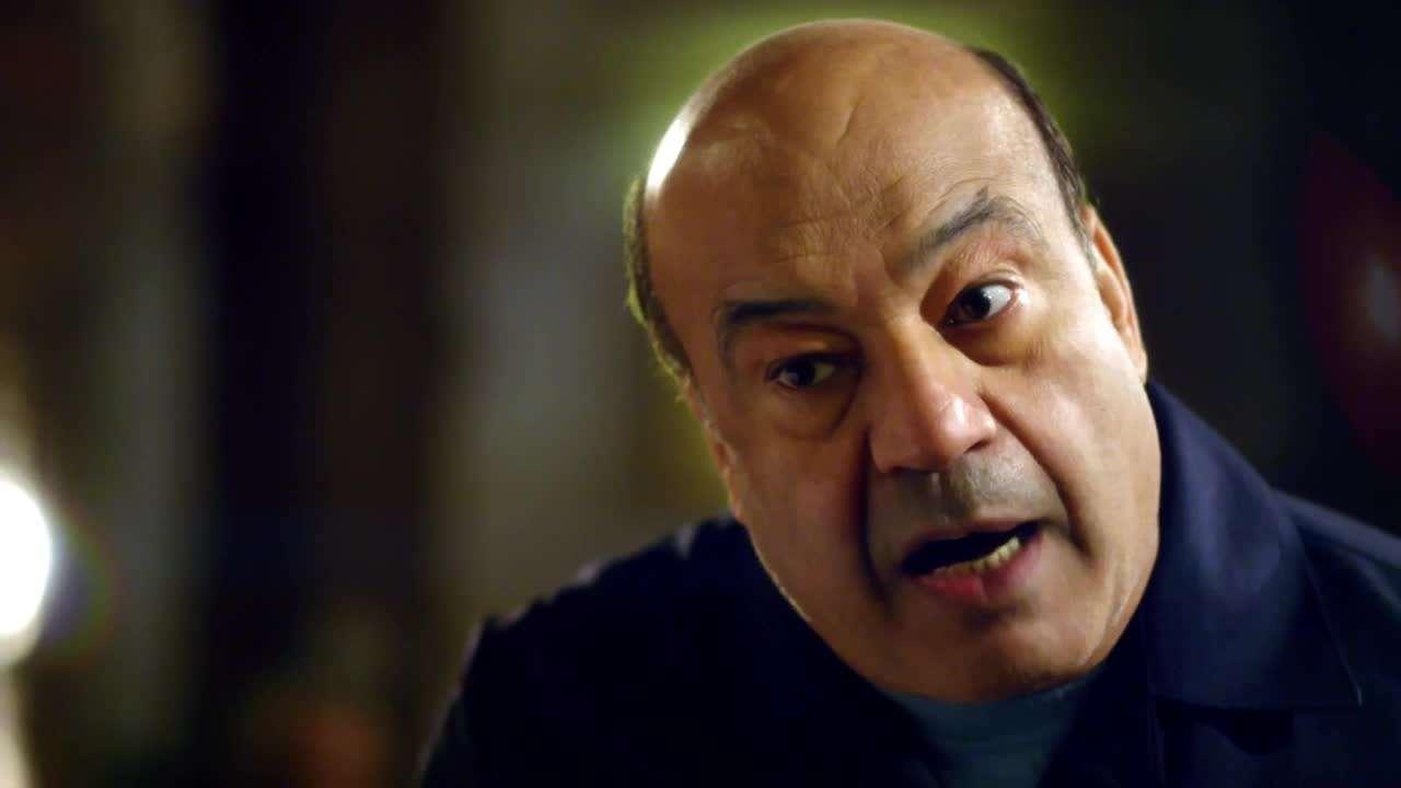 المسلسل المصري دلع بنات (2014) 720p تحميل تورنت 12 arabp2p.com
