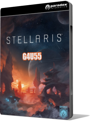 Stellaris Utopia – Update v1.5.1 DOWNLOAD PC ENG (2017)