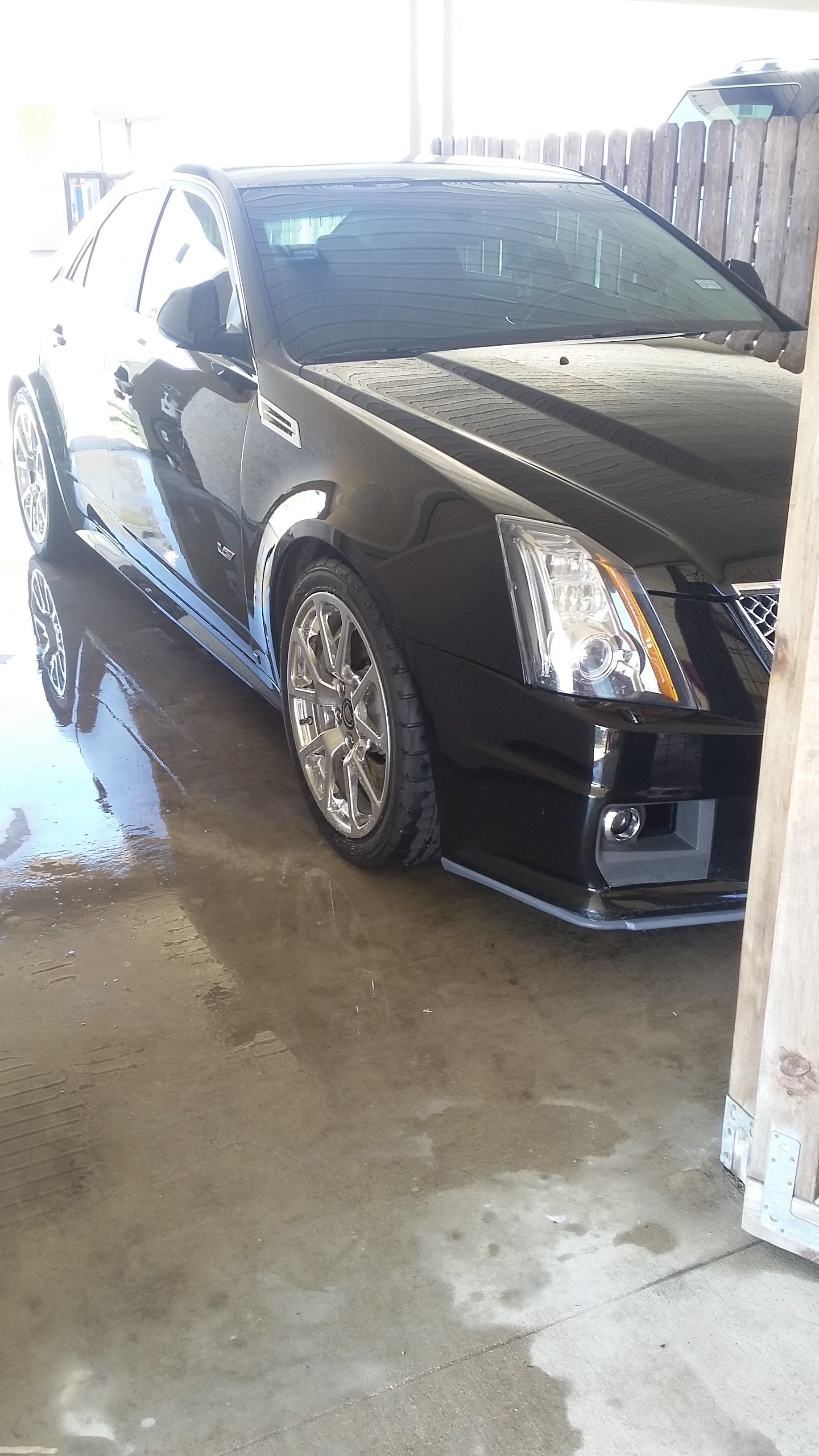 auto for sedan rwd cadillac twin line inventory sport v cts item features multi vehicle sale turbo