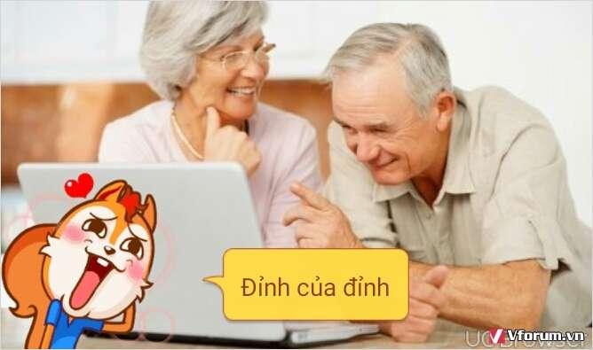 http://imageshack.com/a/img923/5078/SNyiir.jpg