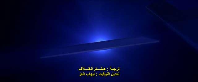 32 arabp2p.com