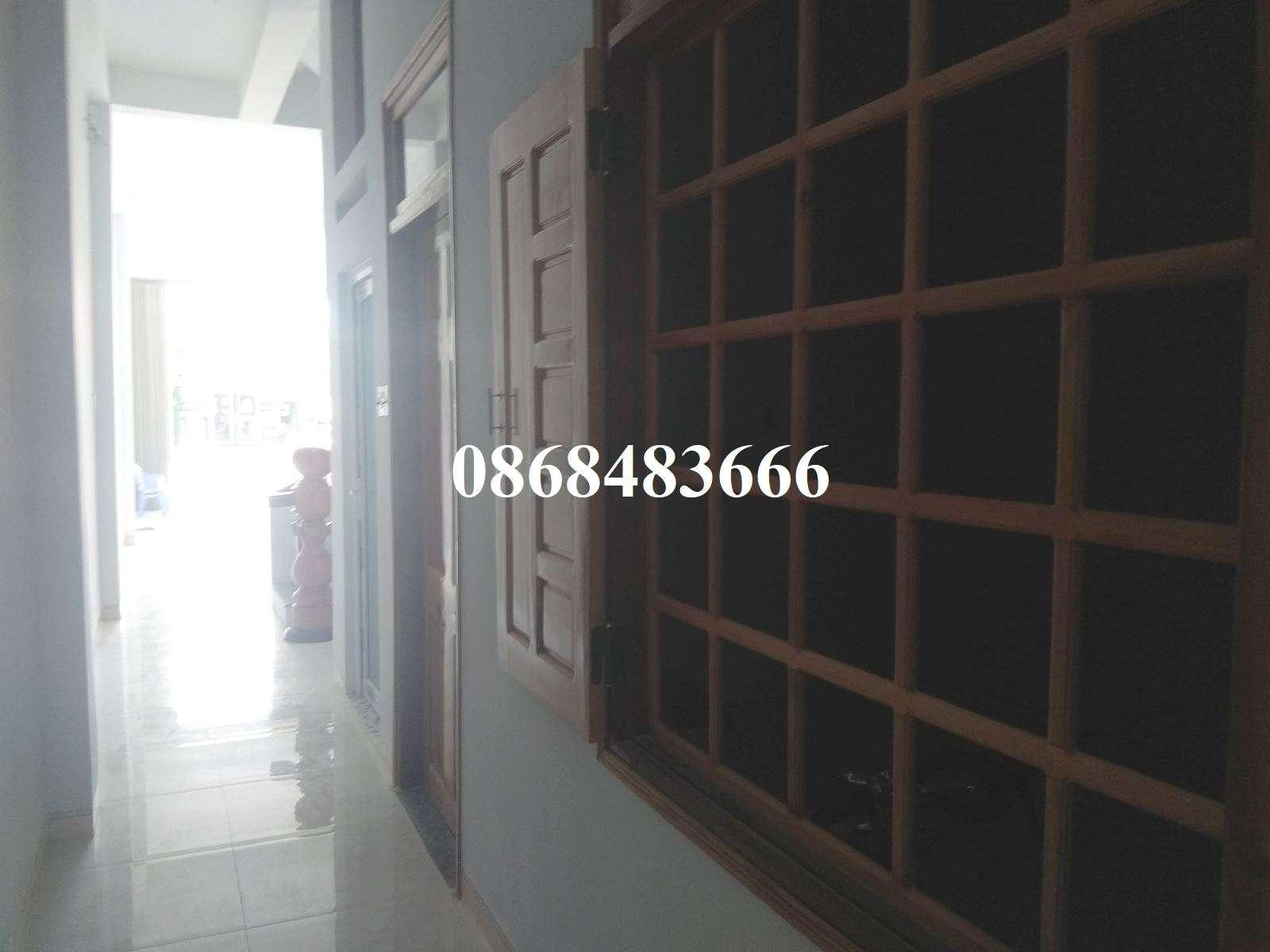 Cho Thuê Nhà Nguyên Căn Phòng Khách Rộng Tuy Hòa Phú Yên