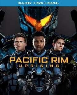Pacific Rim 2 - La Rivolta 3D (2018).mkv MD MP3 1080p 3D BluRay Half-SBS - iTA