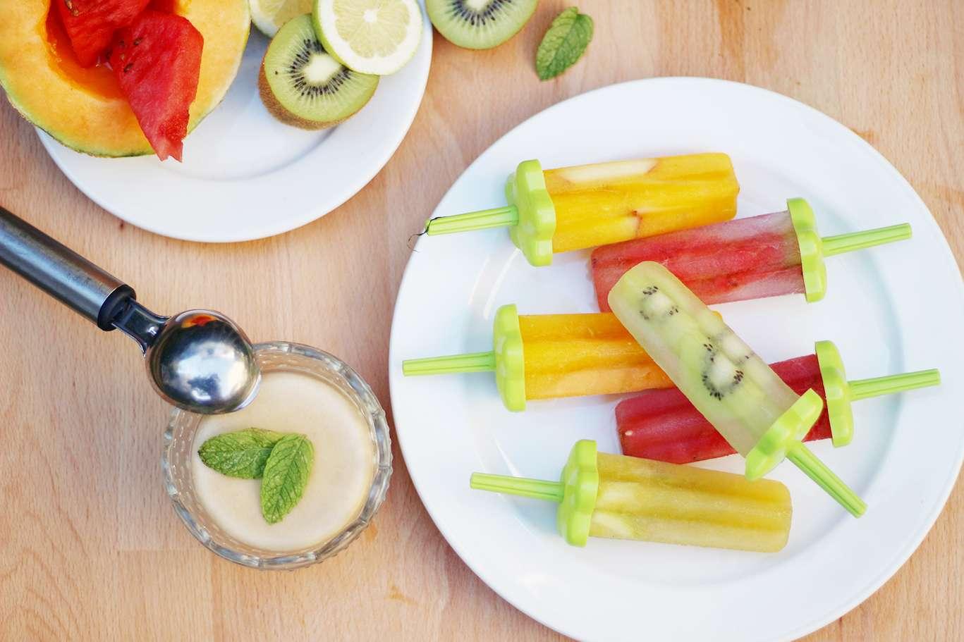 glaces véganes, glaces vegans, glaces maison, glaces bio, glaces lait végétal, glaces lait coco, vegans, bio