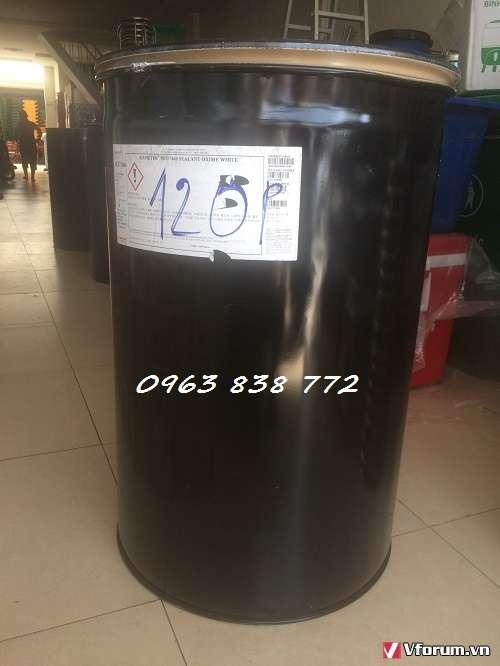 Minh dang tim mua thung phi sat cu gia re call 0963 838 772
