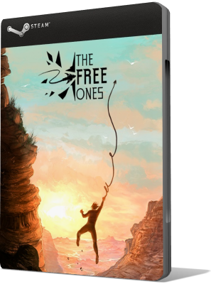 [PC] The Free Ones - Update v2.2 (2018) - ENG