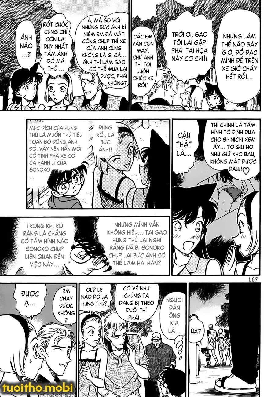 conan chương 221 trang 4